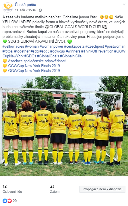 GGWCup NYC 2019 team Yellow Ladies SDG3_FB_11_9_2019_2.png