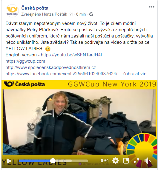 GGWCup NYC 2019 team Yellow Ladies SDG3_FB_20_9_2019.png