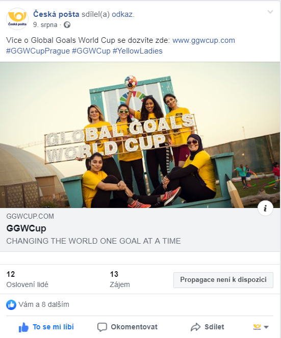 GGWCup NYC 2019 team Yellow Ladies SDG3_FB_9_8_2019_1.png