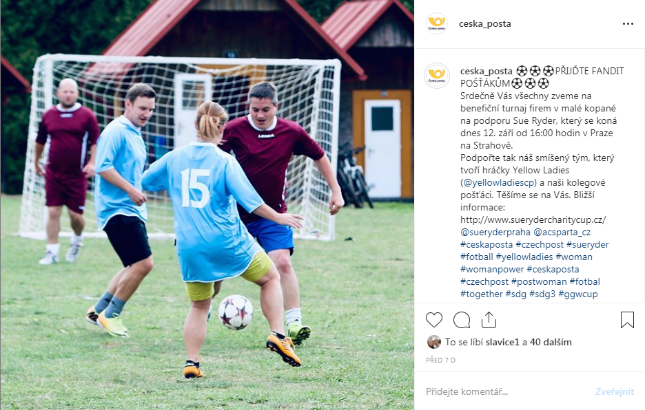 GGWCup NYC 2019 team Yellow Ladies SDG3_instaČP_12_9_2019.png