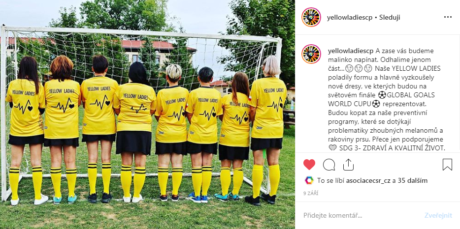 GGWCYP NYC 2019 Team Yellow Ladies instaYL_9_9_2019.png