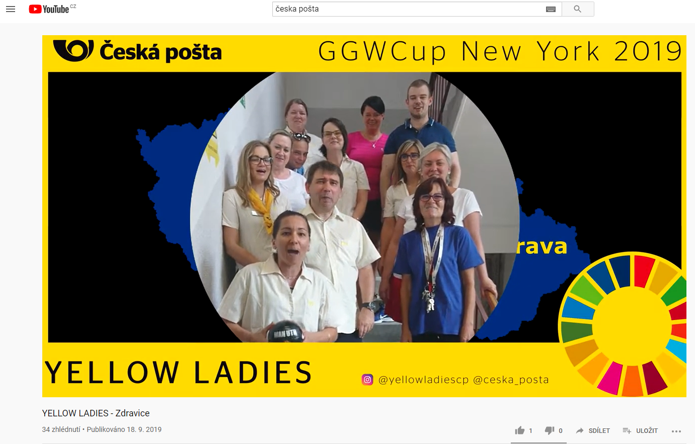 GGWCyp NYC 2019 Team Yellow Ladies_yt_18_9_2019_2.png