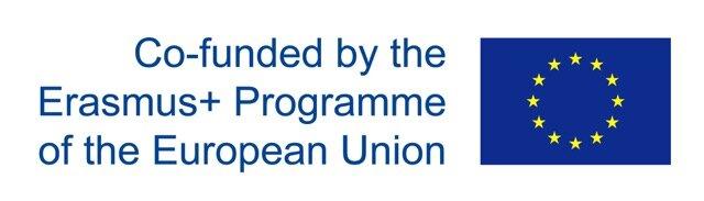 eu_flag_co_funded_pos_rgb_left.jpg
