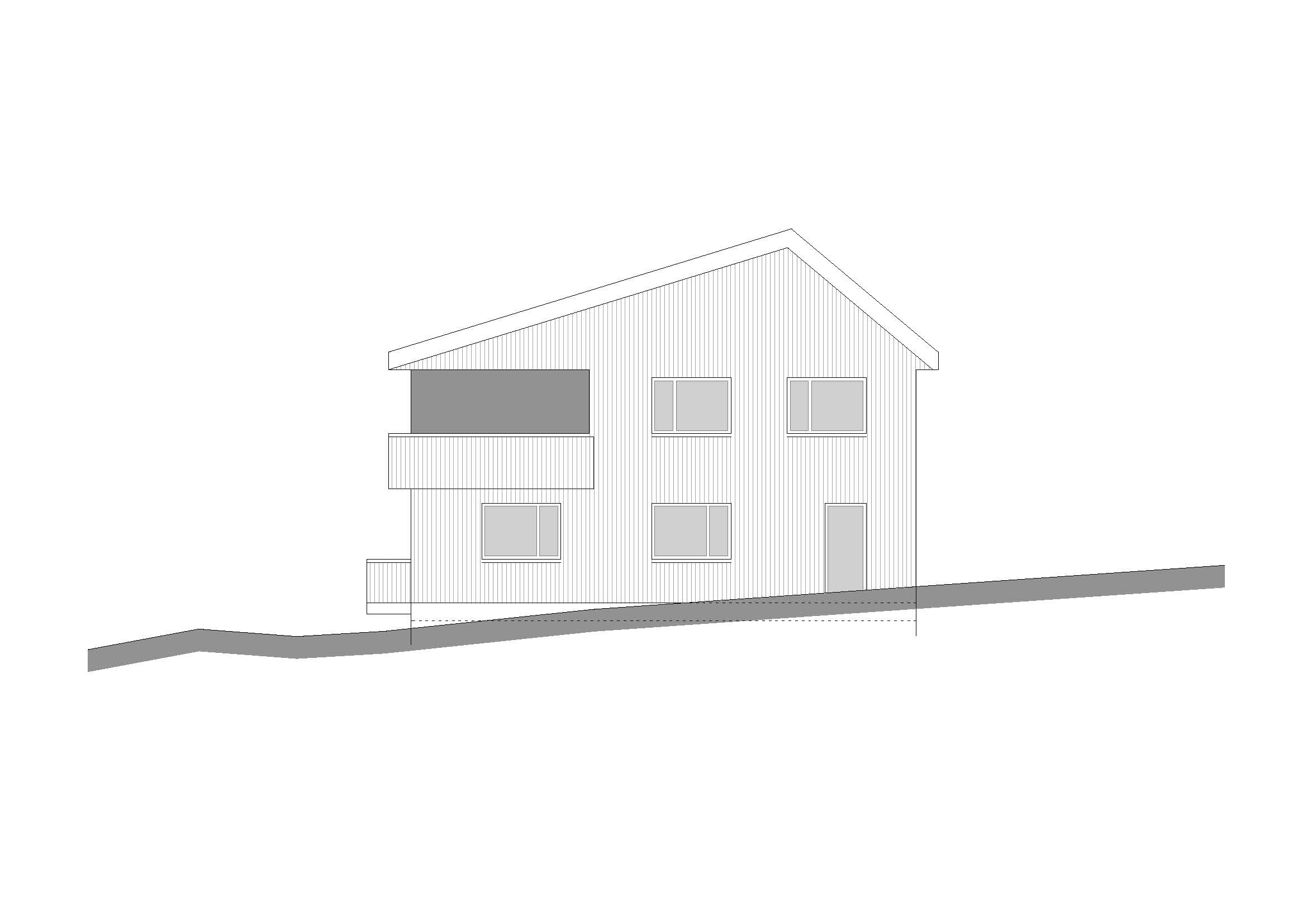 Fassade_S_.jpg