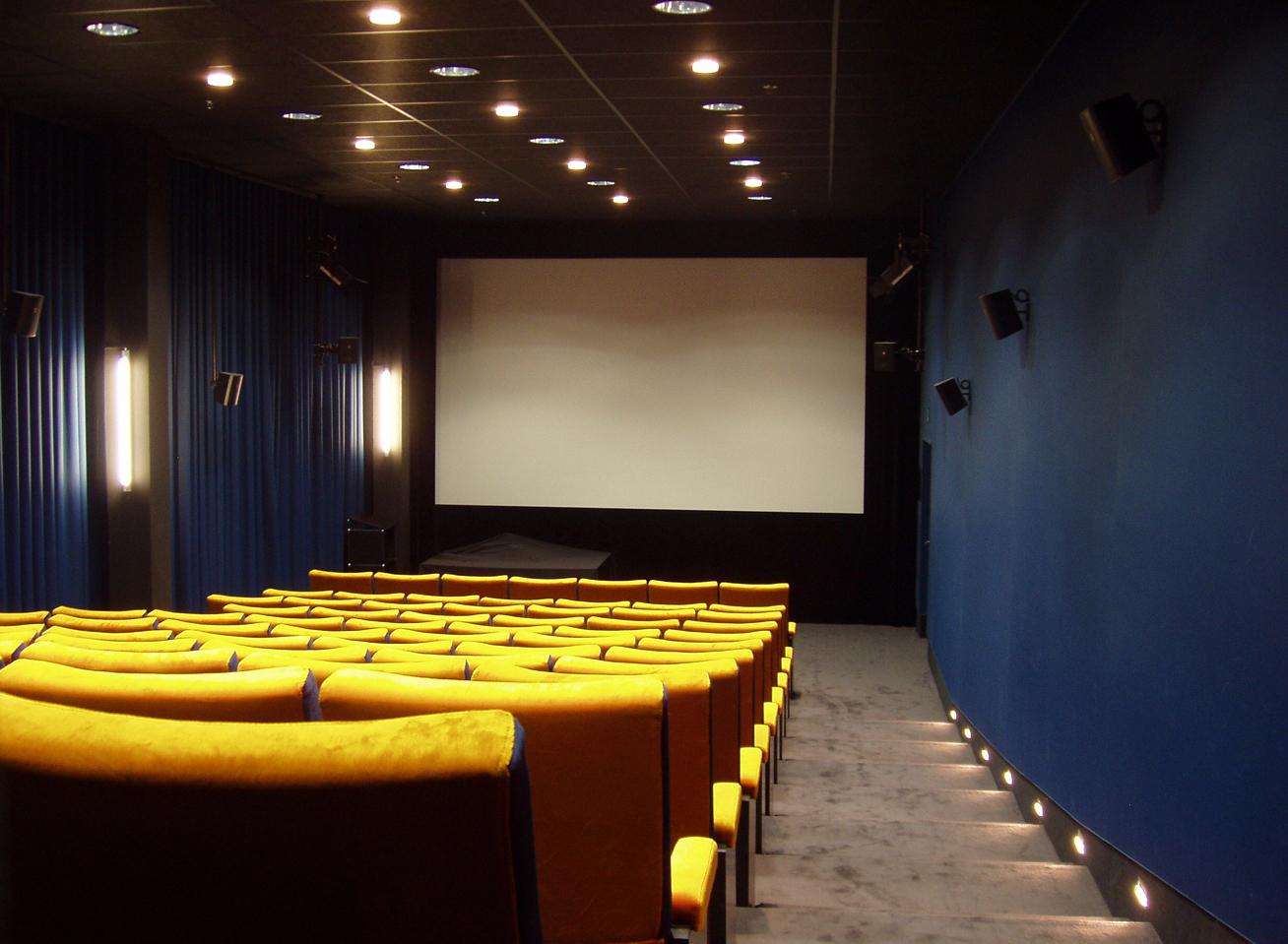kino-bourbaki-1.jpg