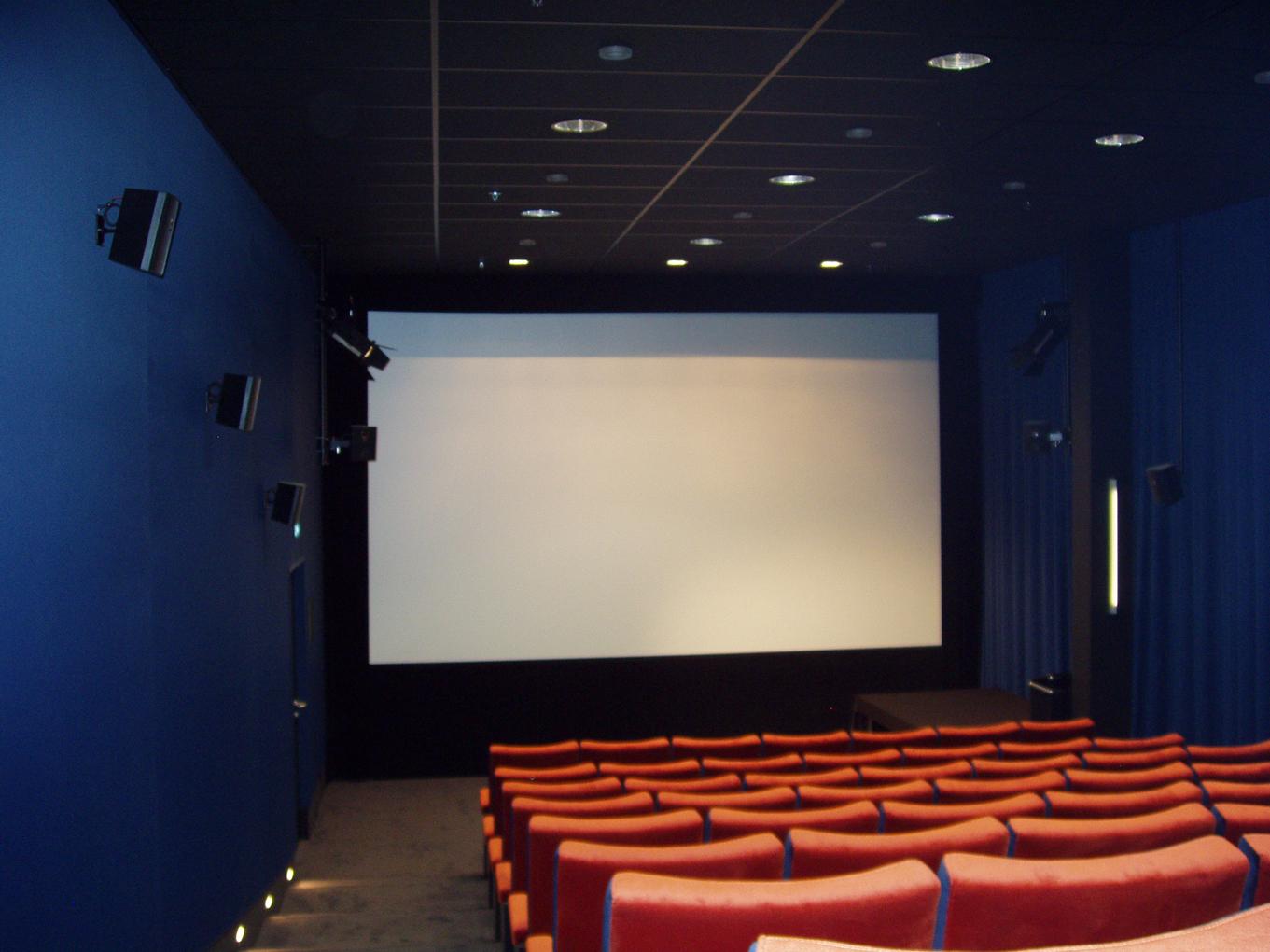 kino-bourbaki-3.JPG