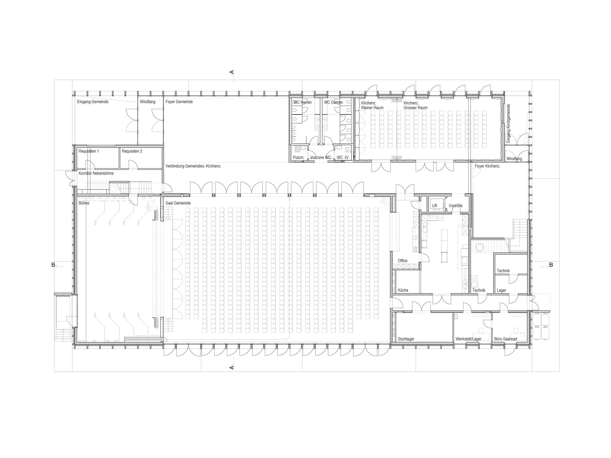 Erdgeschoss__.png