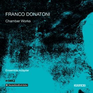 Donatoni_webcover.jpg