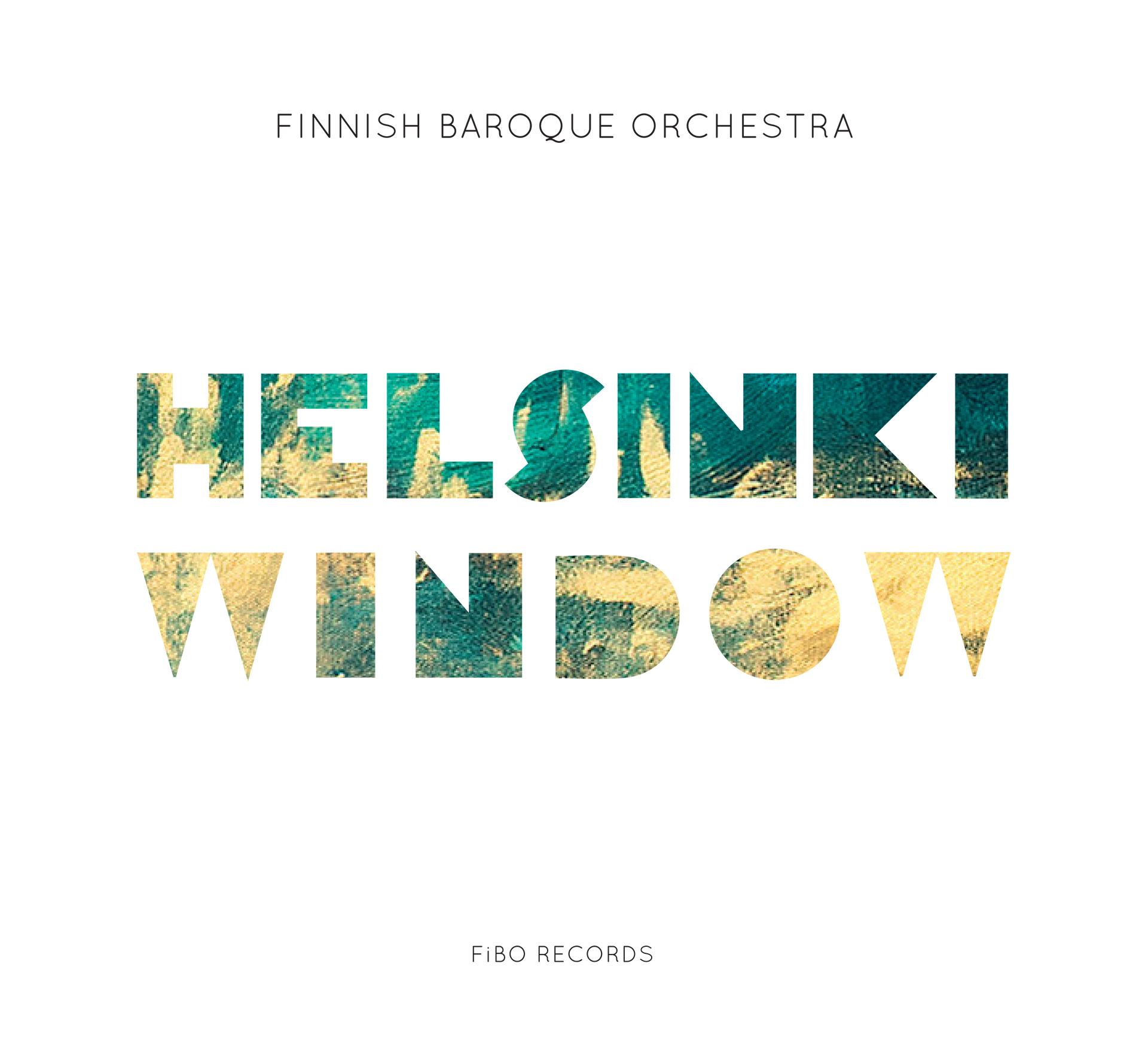 Helsinki Window.jpg