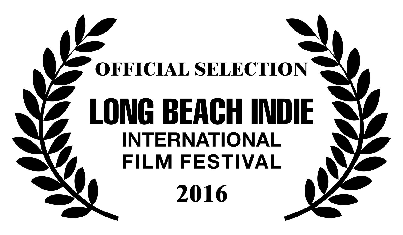 LBI Selection Laurel 2016 JPEG.jpg