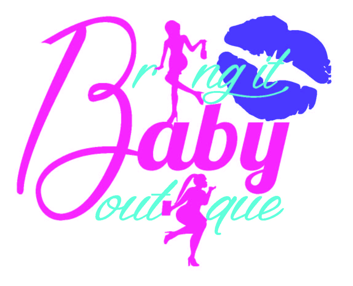Bring it Baby Boutique - Logo_Page_1.jpg