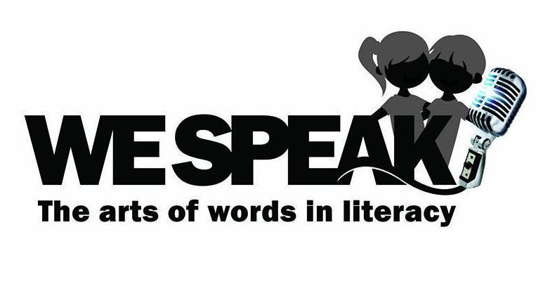 WE SPEAKS logo (Proceeds Benefit).JPG