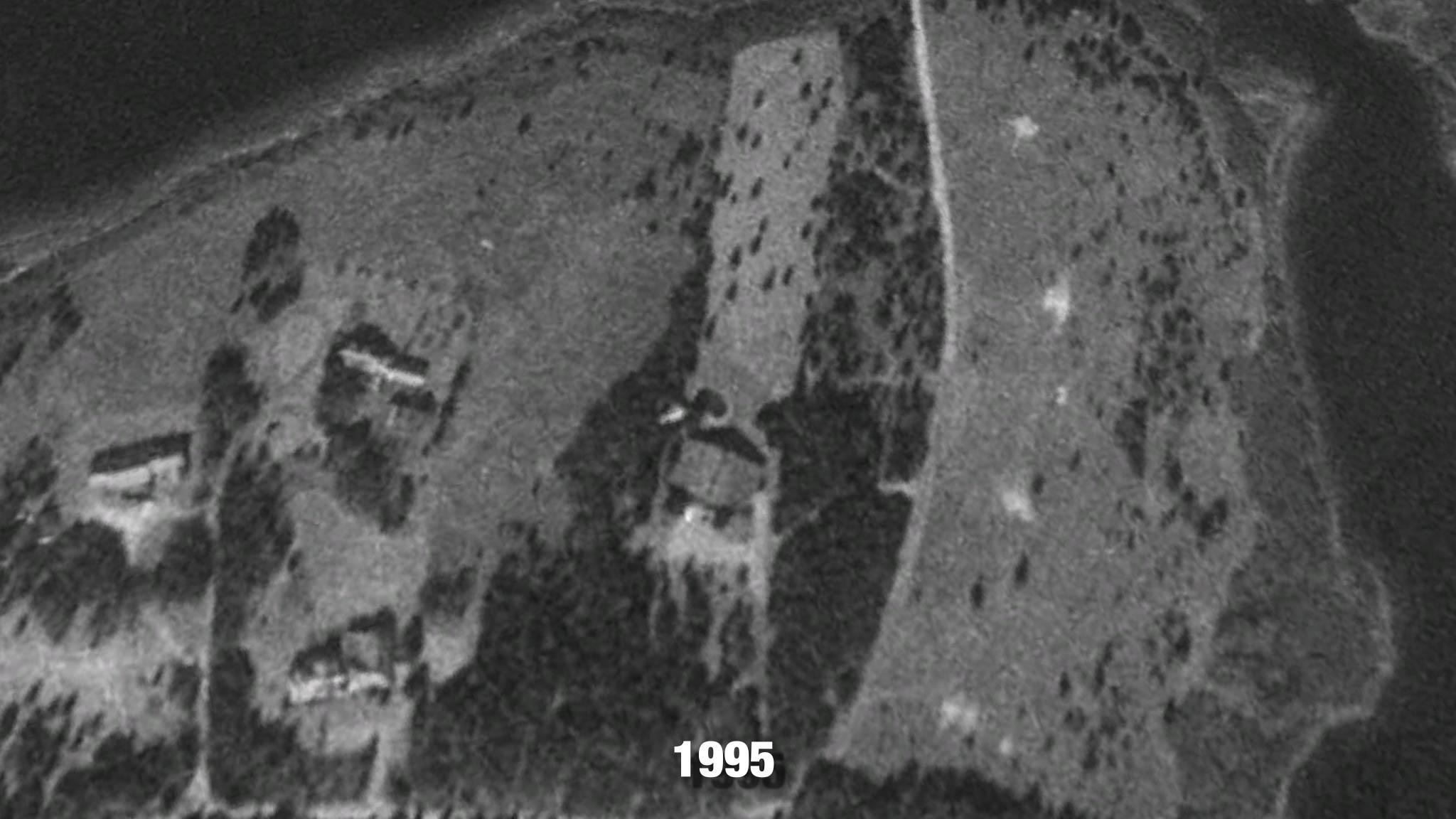 C_OBH_Marthas_Vineyard_Satellite_2k_Static_07_Before_Year.jpg