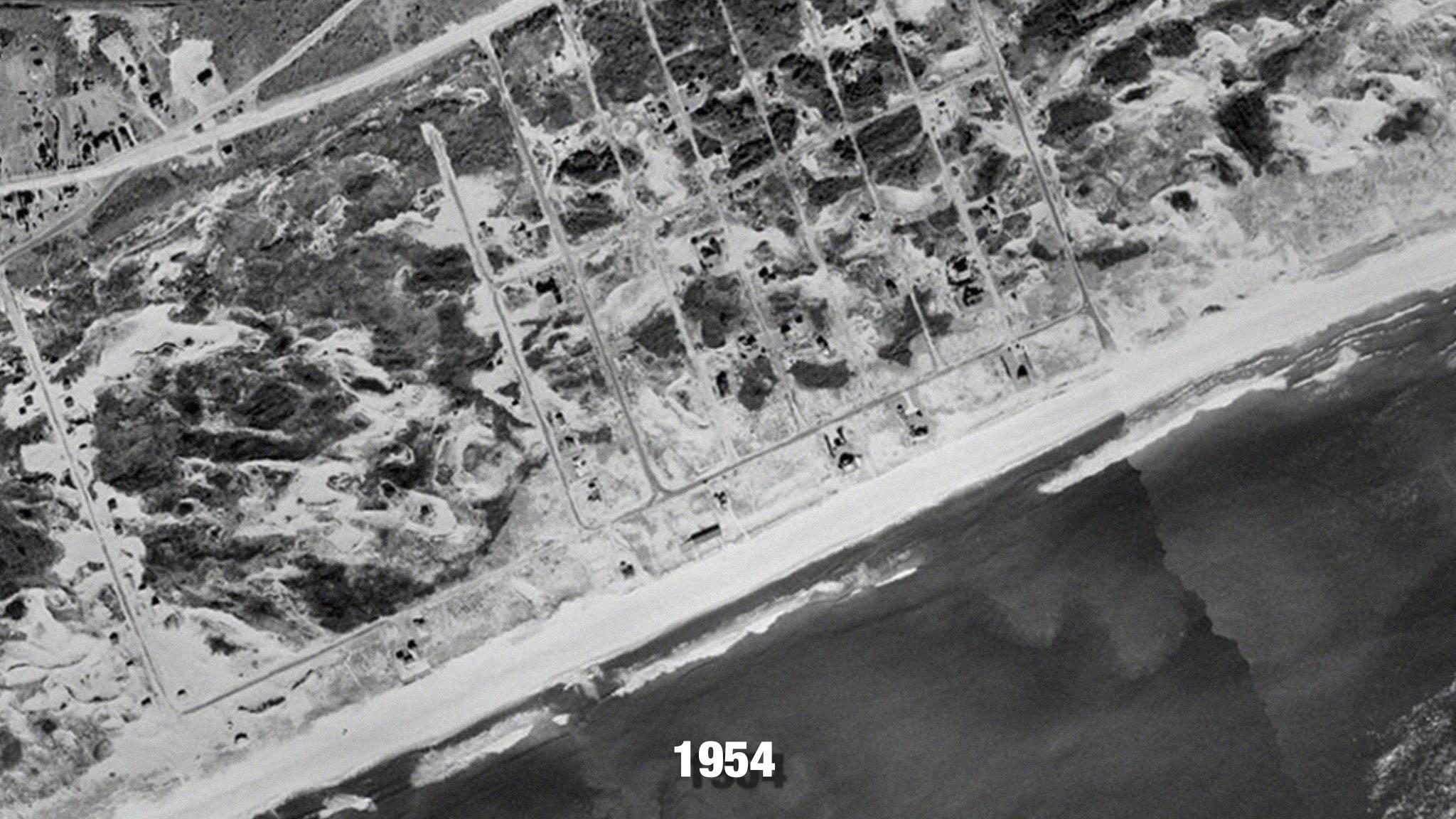 C_OBH_Hamptons_Satellite_2k_Static_01_Before_Year.jpg