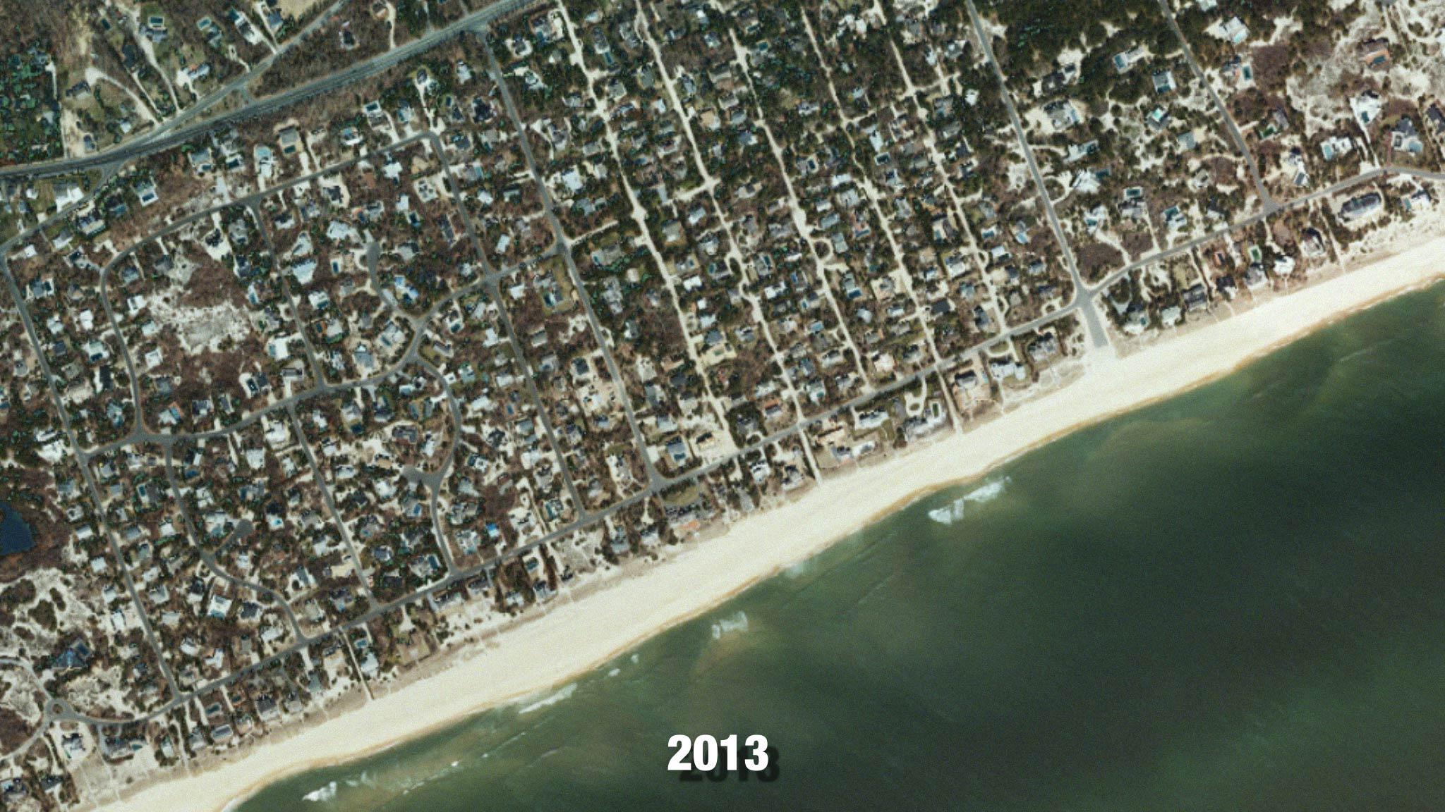 C_OBH_Hamptons_Satellite_2k_Static_01_After_Year.jpg