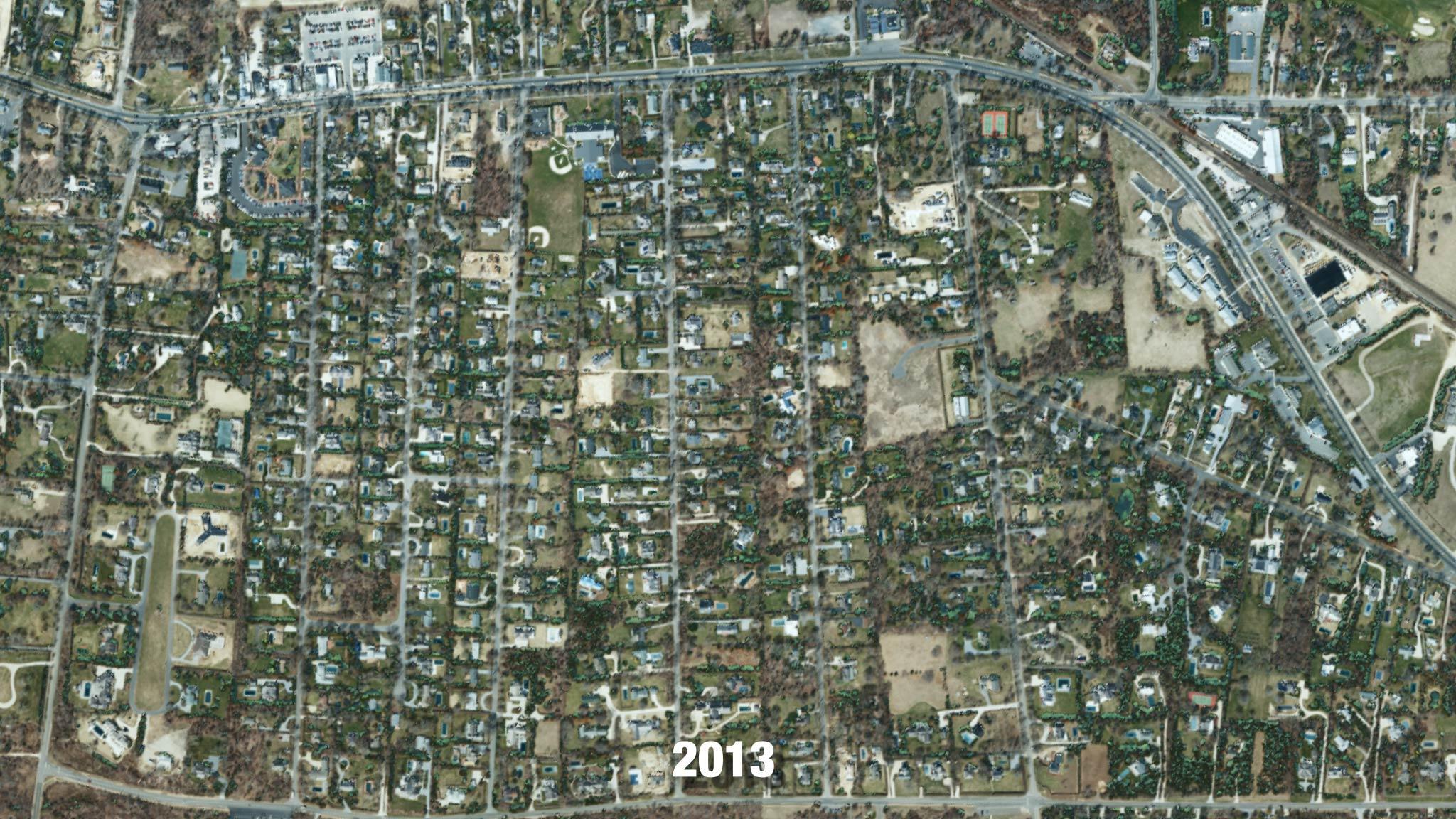 C_OBH_Hamptons_Satellite_2k_Static_03_After_Year.jpg