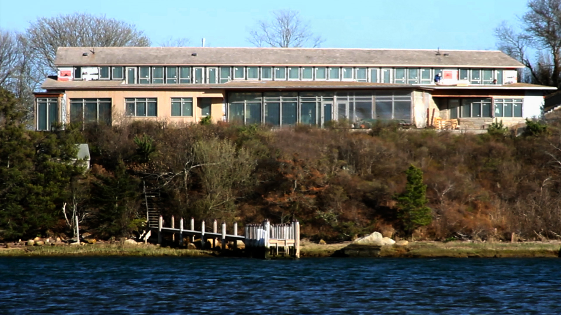 OBH_publicity_Marthas_Vineyard_Clam_Cove_Zoia_House After.jpg