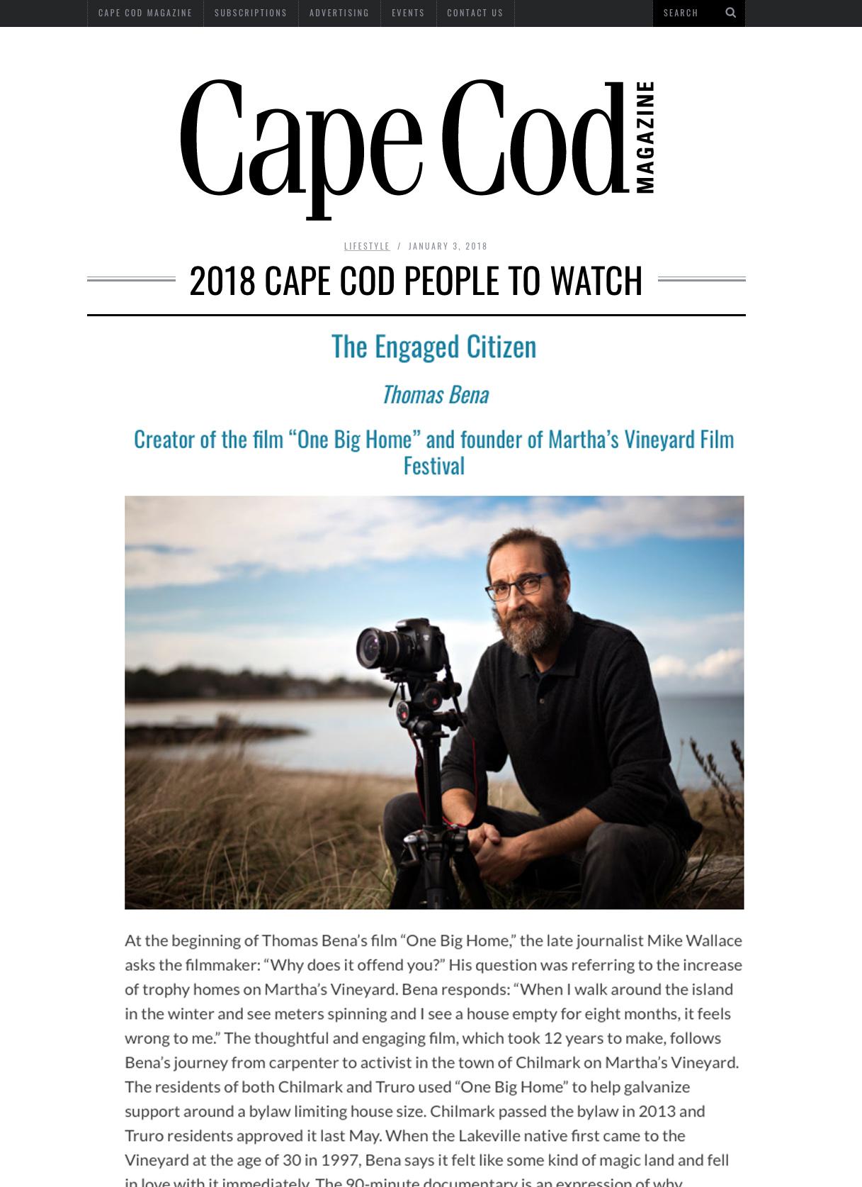 OBH_press_Cape_Cod_RT.jpg