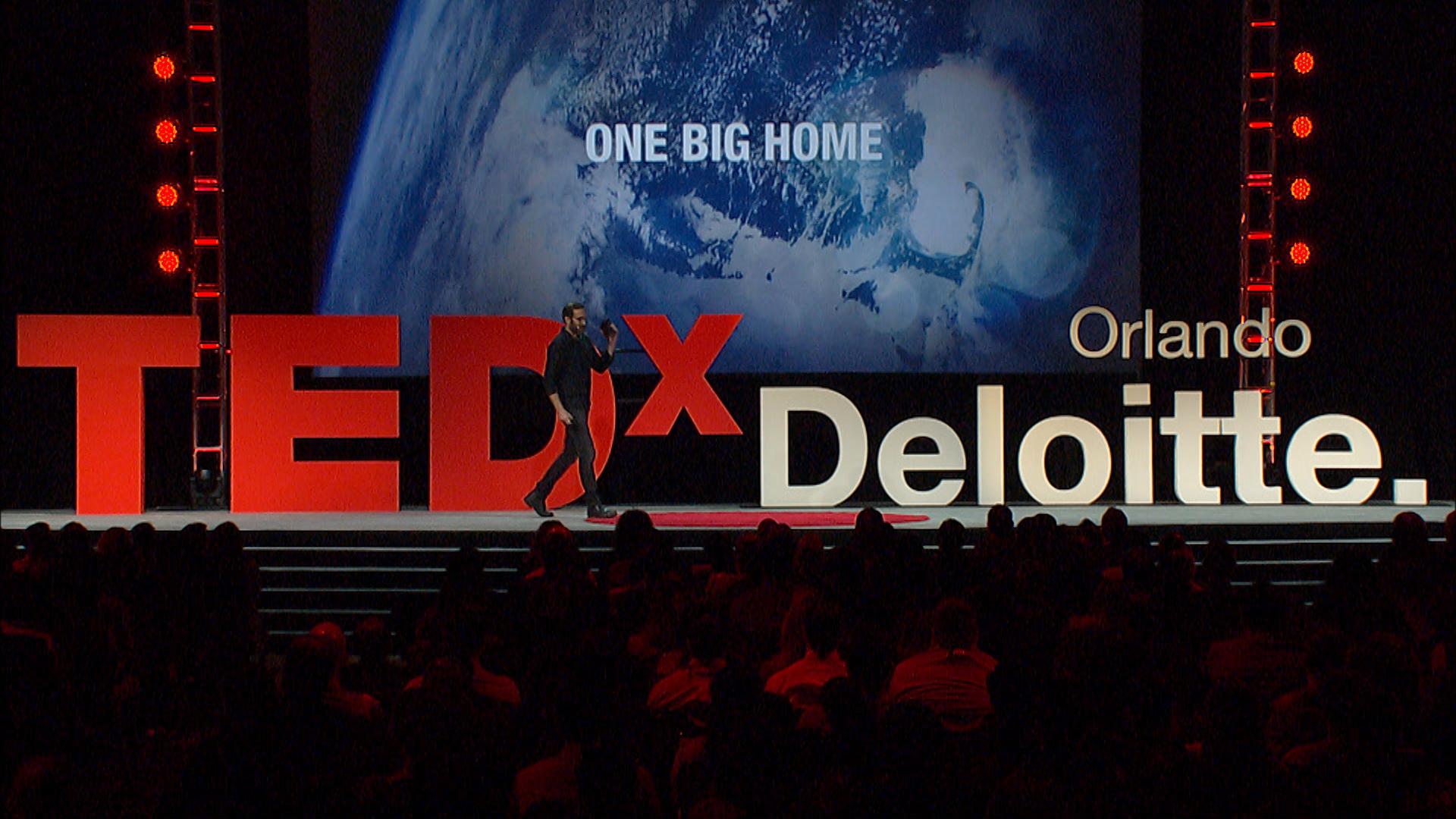 OBH_TedX_still_028.jpg