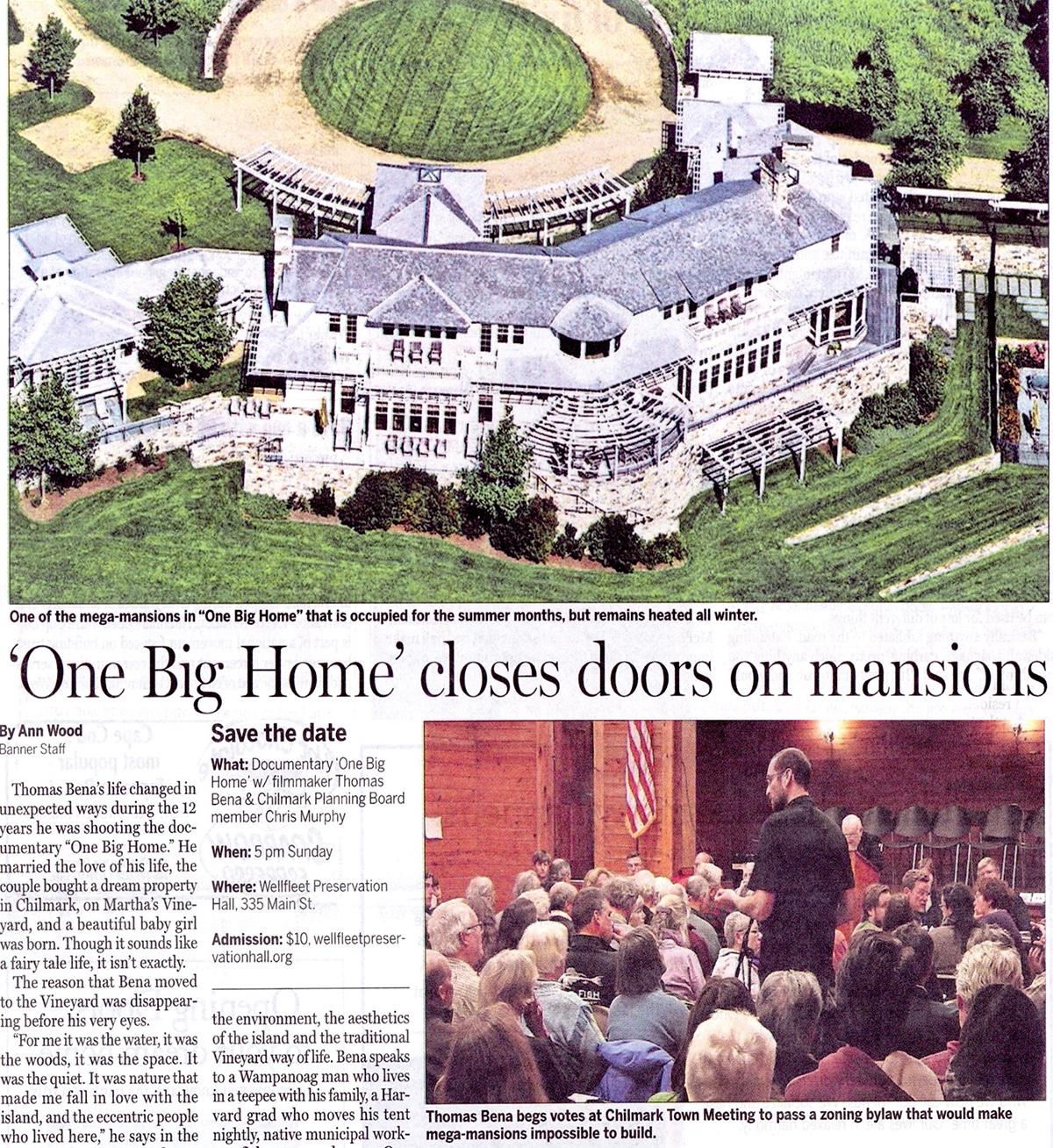 Banner-One Big Home 10-6-2016-Crop3.jpg