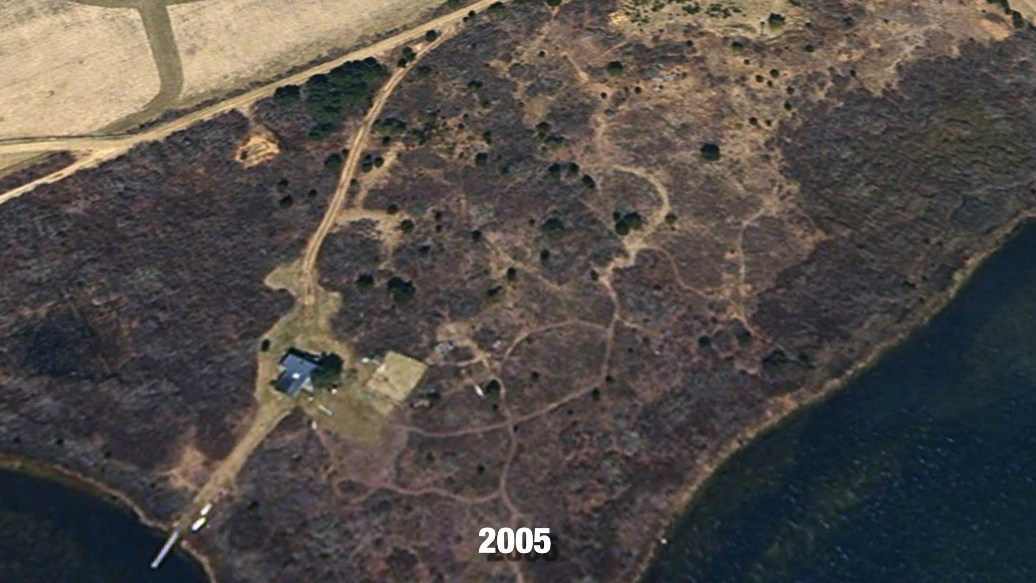 OBH_B&A_MV_Satellite_01_Before_Year--Credit_Google_Earth.jpg