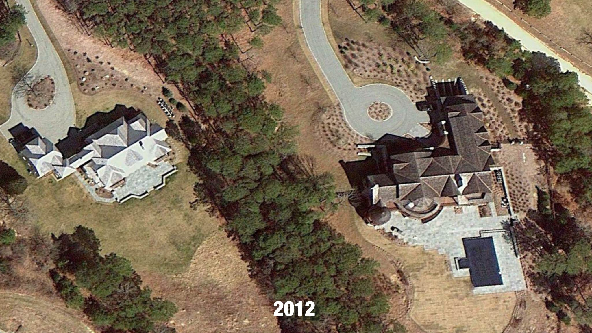 OBH_B&A_MV_Satellite_06_After_Year--Credit_Google_Earth.jpg