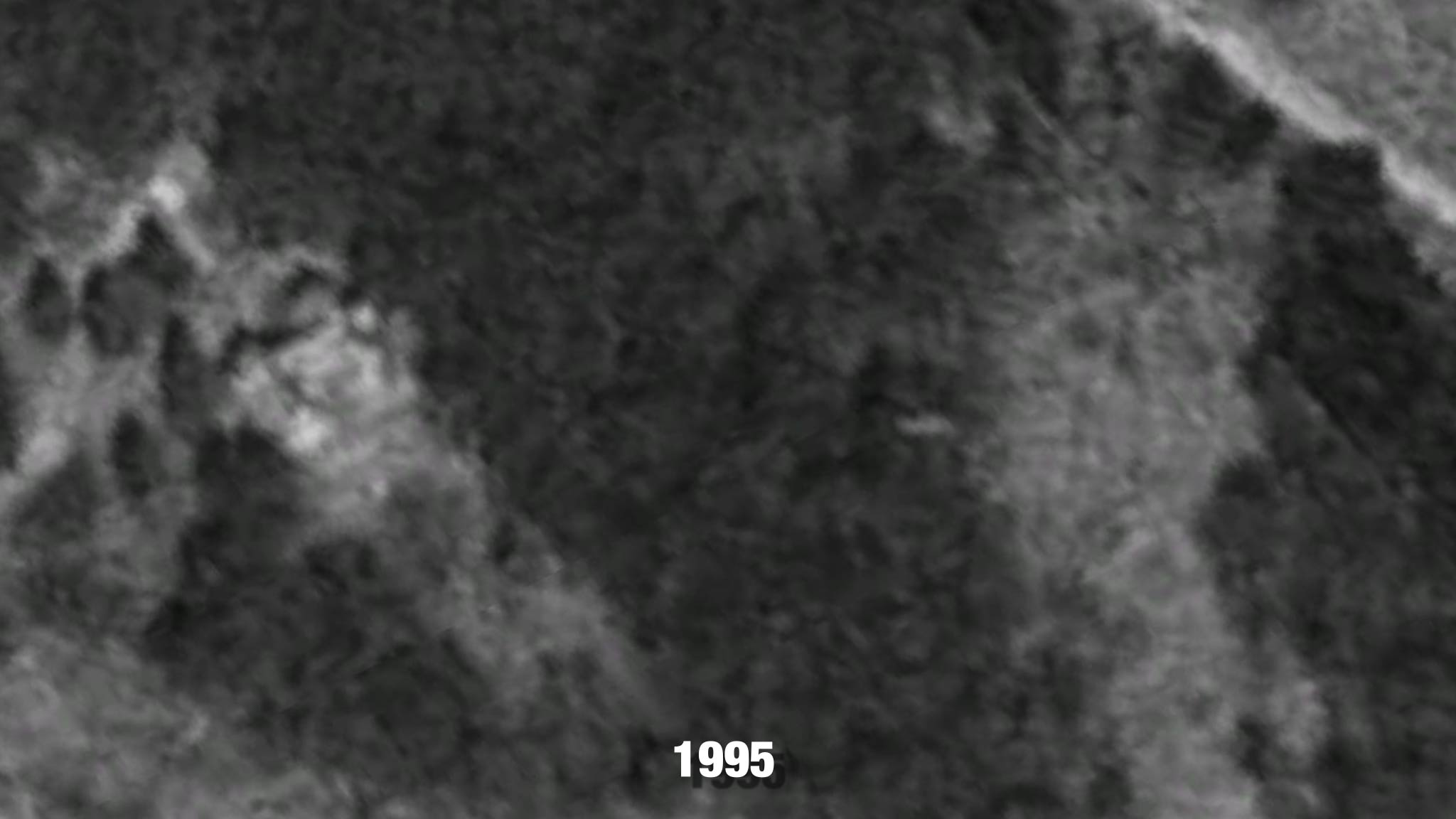 OBH_B&A_MV_Satellite_06_Before_Year--Credit_Google_Earth.jpg