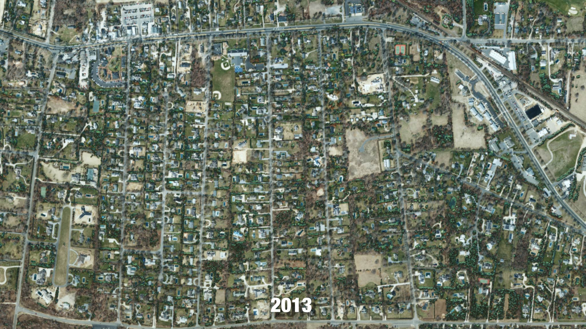 OBH_B&A_Hamptons_Satellite_03_After--Credit_NETR_Online.jpg