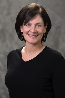Mayor Laura Wassmer.jpeg