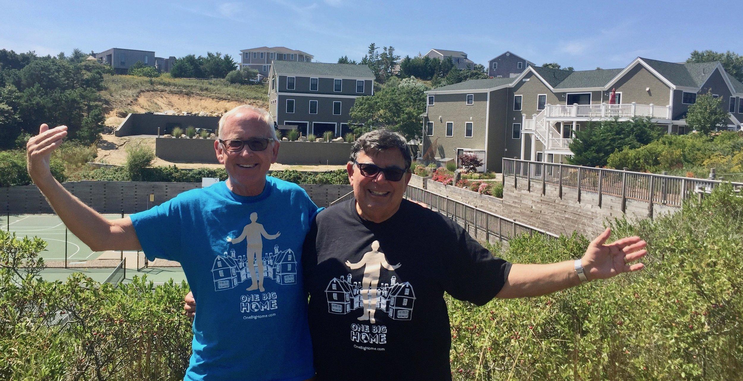 John Marksbury and Chuck Steinman.jpg