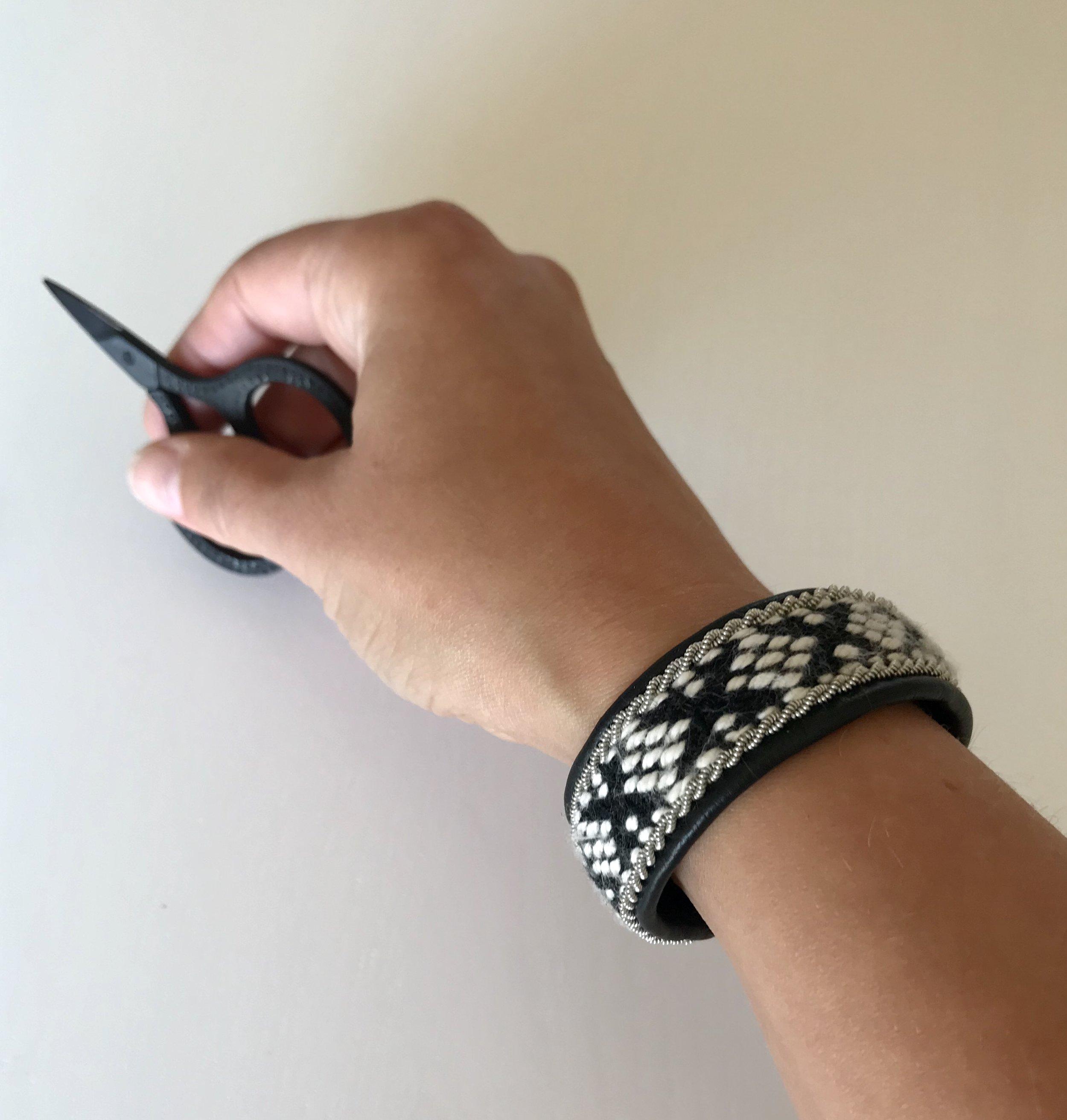 inka musta.jpg