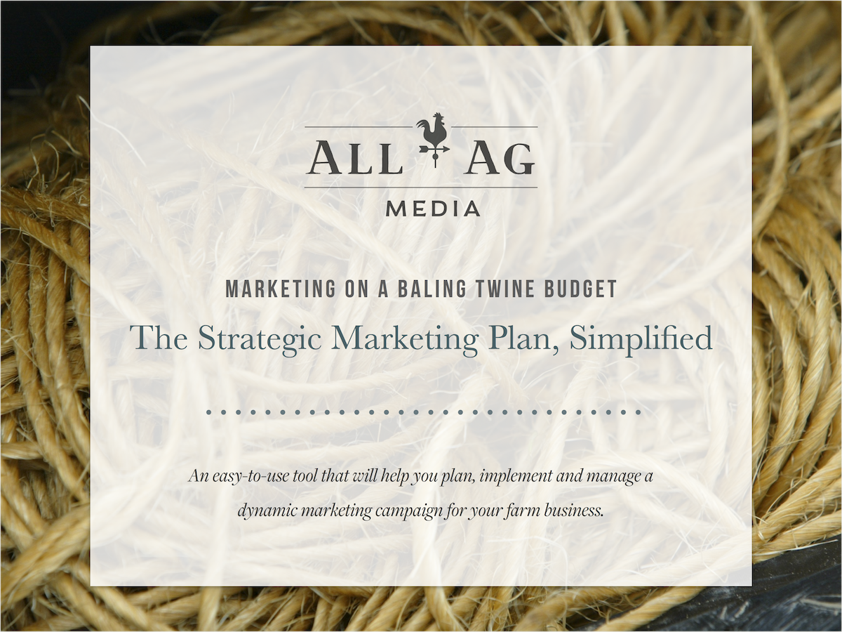 all-ag-media_marketing-plan-promo.png