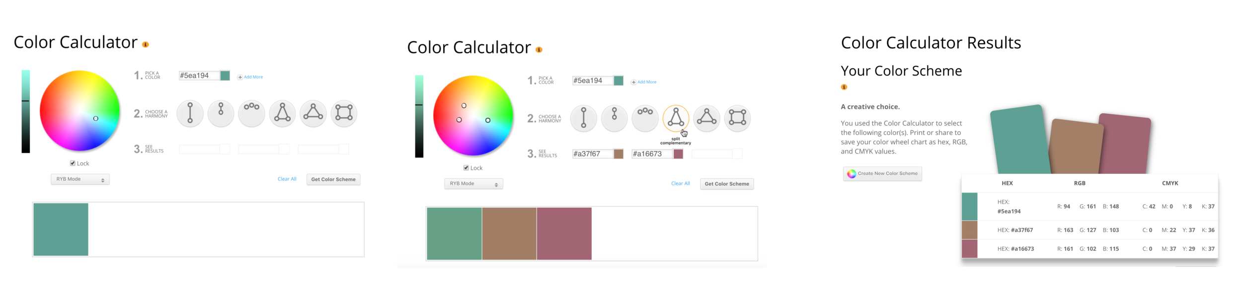 color-calculator-tool.png