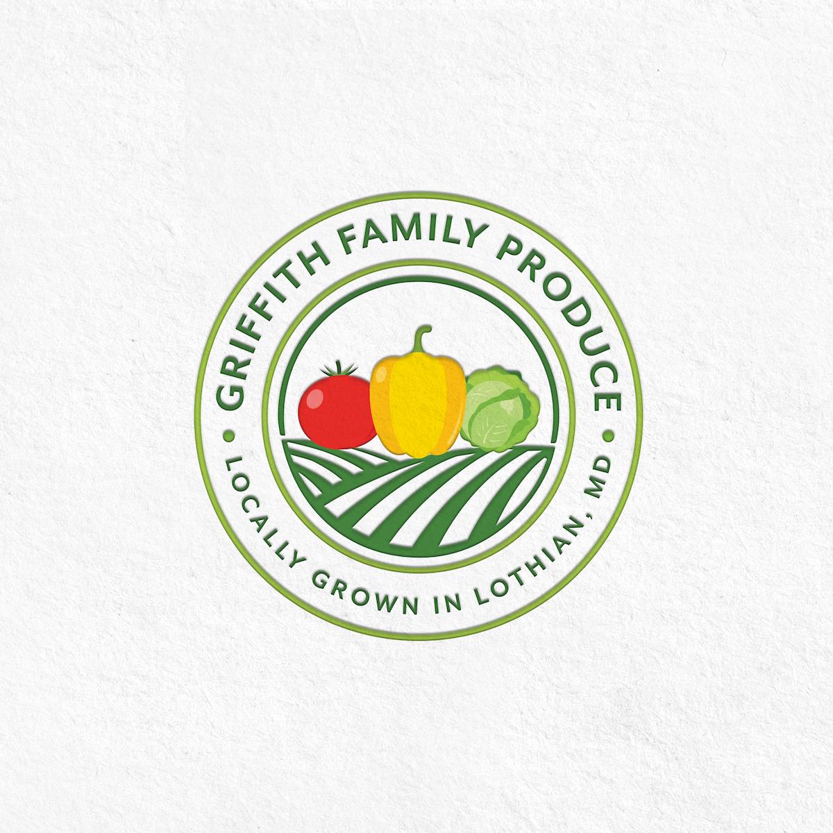 gfp-logo-mockup.png
