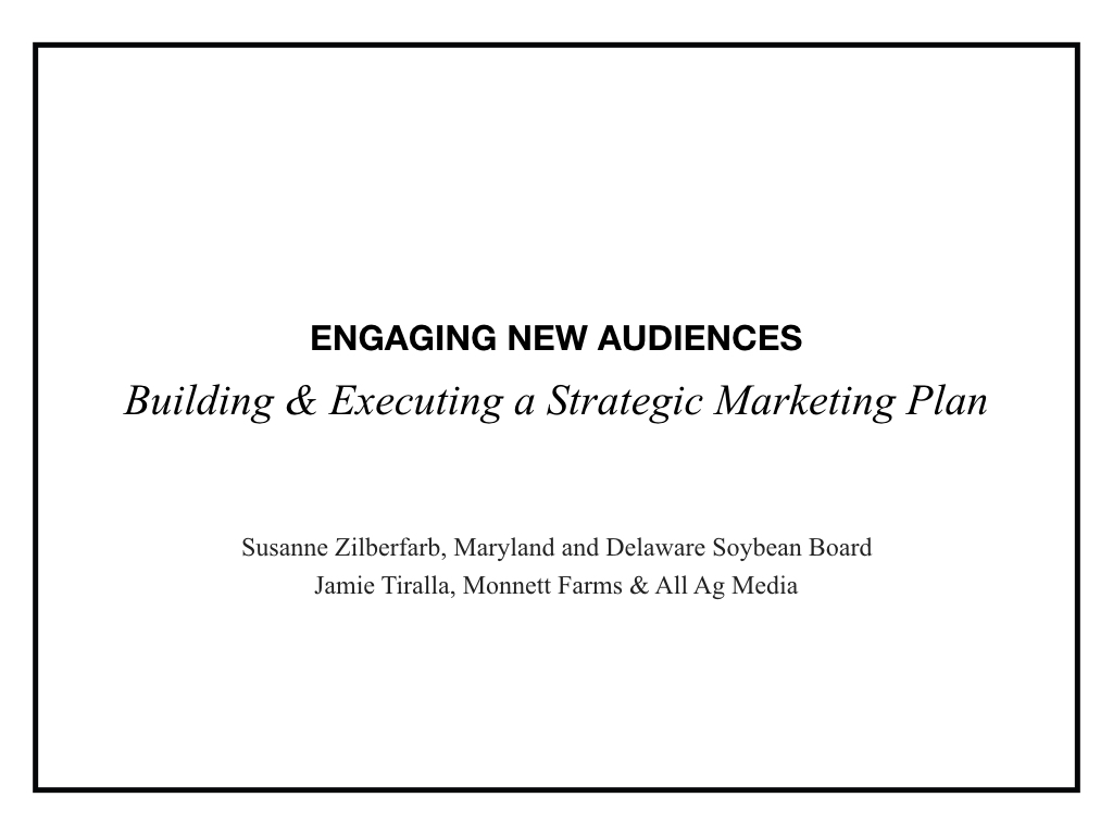 engaging-new-audiences-WIA2019.001.jpeg