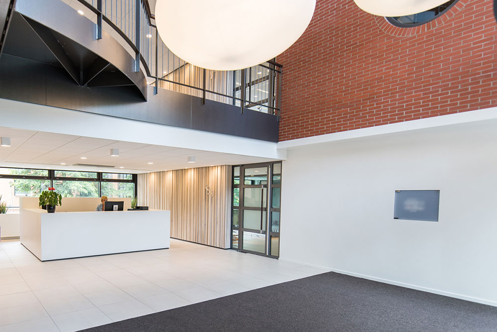 kantoor-760_02_maaq_balie_entree_interieur_design_build