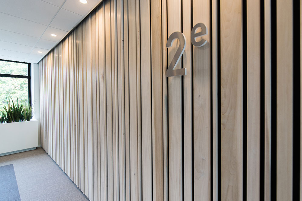 kantoor-760_03_maaq_wand_interieur_signing_design_build