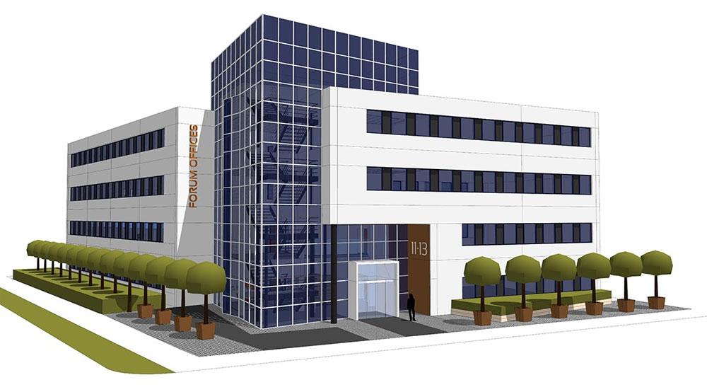 computerweg_01_maaq_render_ontwerp_portal_office