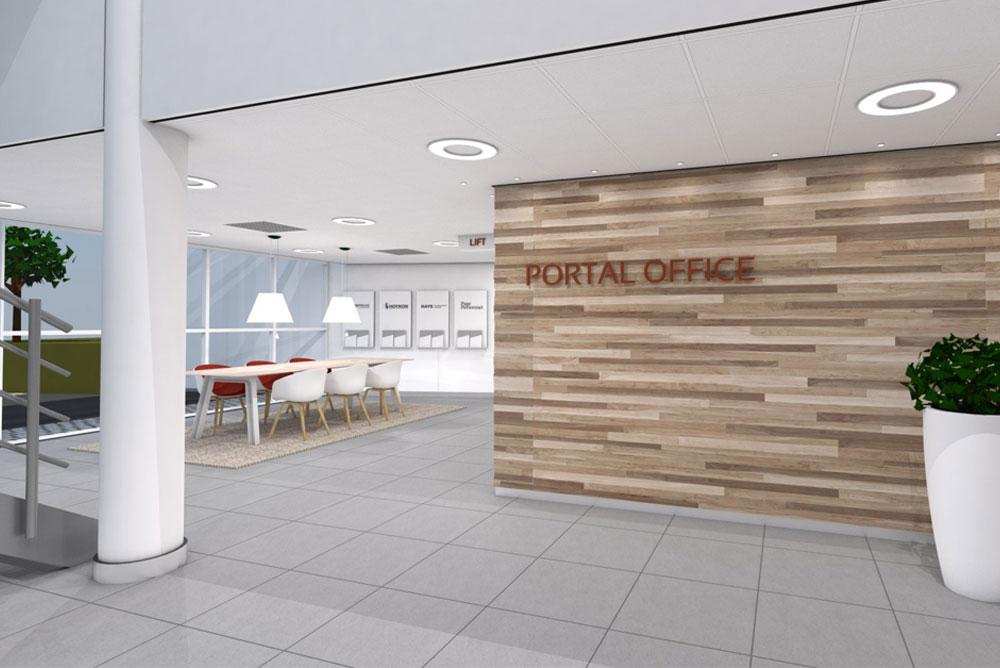 computerweg_03_maaq_render_hal_portal_office