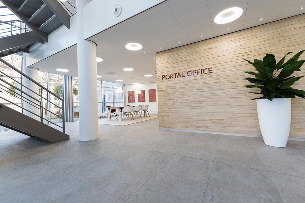 computerweg_04_maaq_hal_portal_office