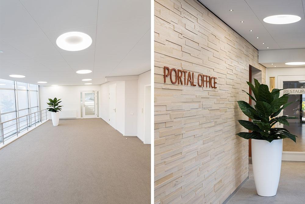 computerweg_07_maaq_verdieping_portal_office