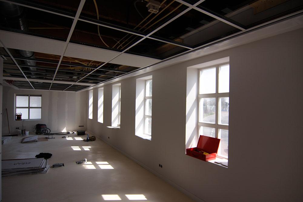 fcl_kantoorvilla_03_maaq_werkzaamheden_interieur_design_build