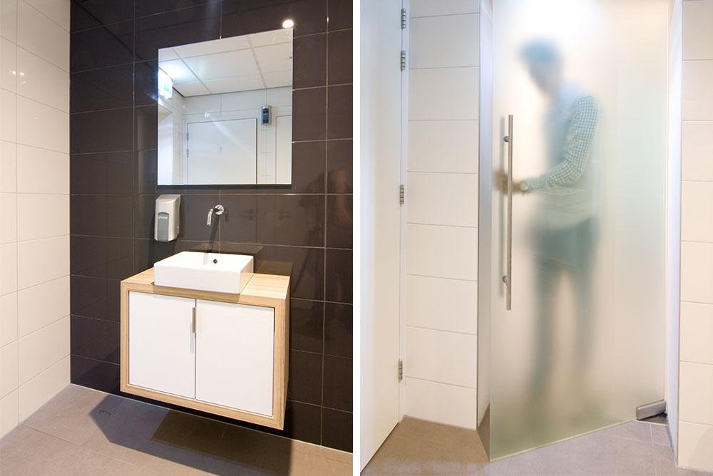 fcl_kantoorvilla_09_maaq_toilet_detail