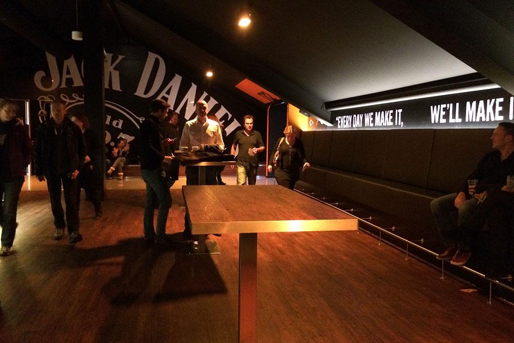 jack_daniels_lounge_02_ziggodome_maaq_design_build