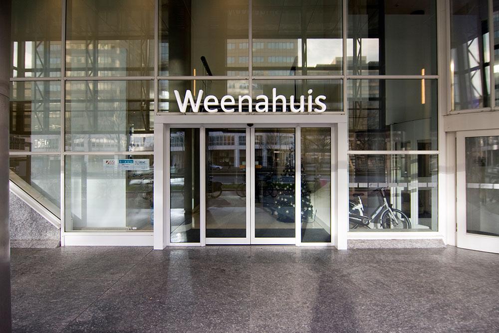 weenahuis_06_entree_signing_maaq_design_build