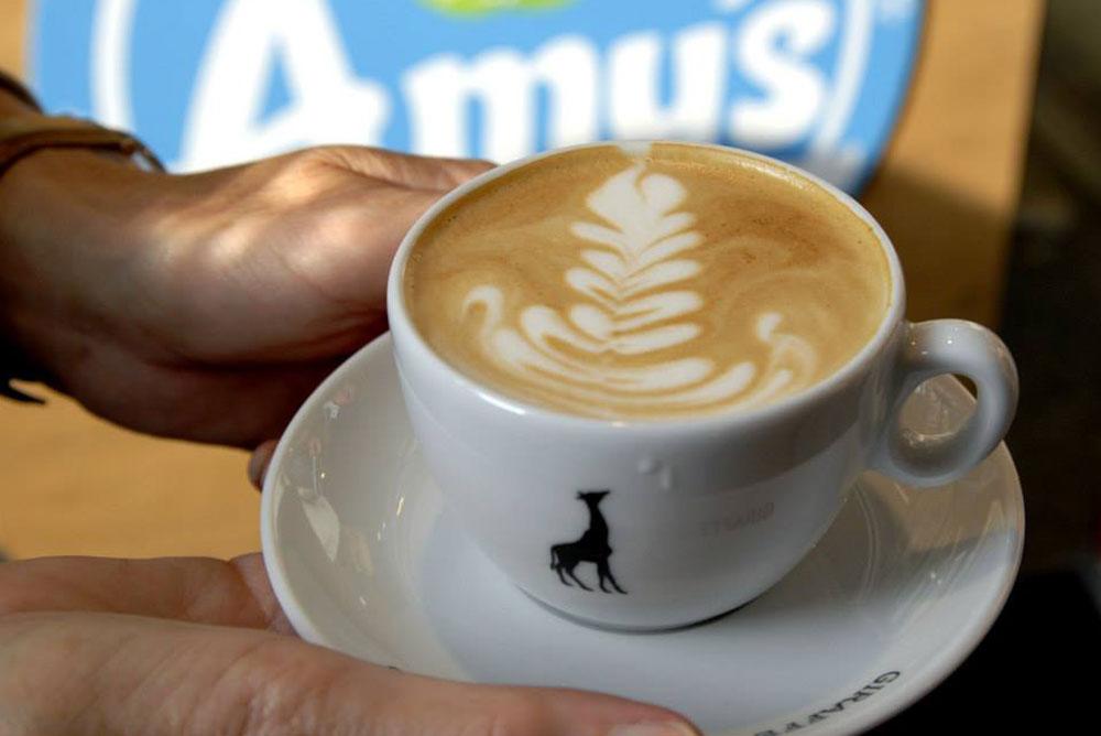 amys_markhal_shop_09_espresso_maaq