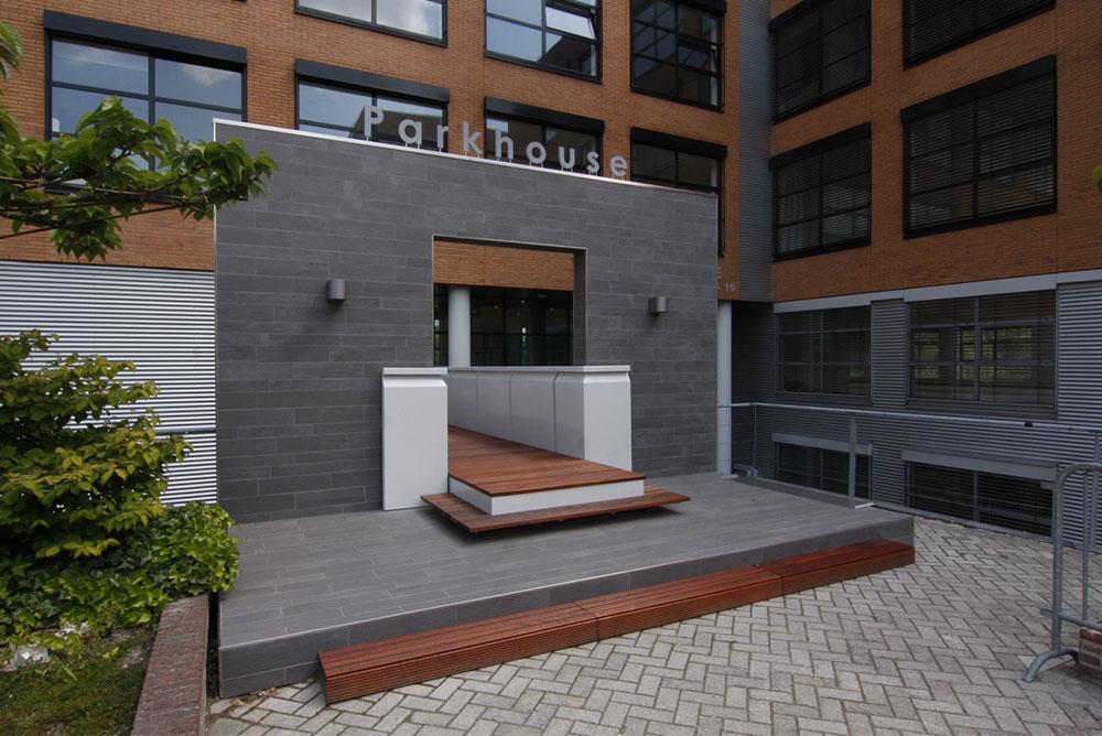 parkhouse_entree_loopbrug_01_verbouwing_maaq_design_build