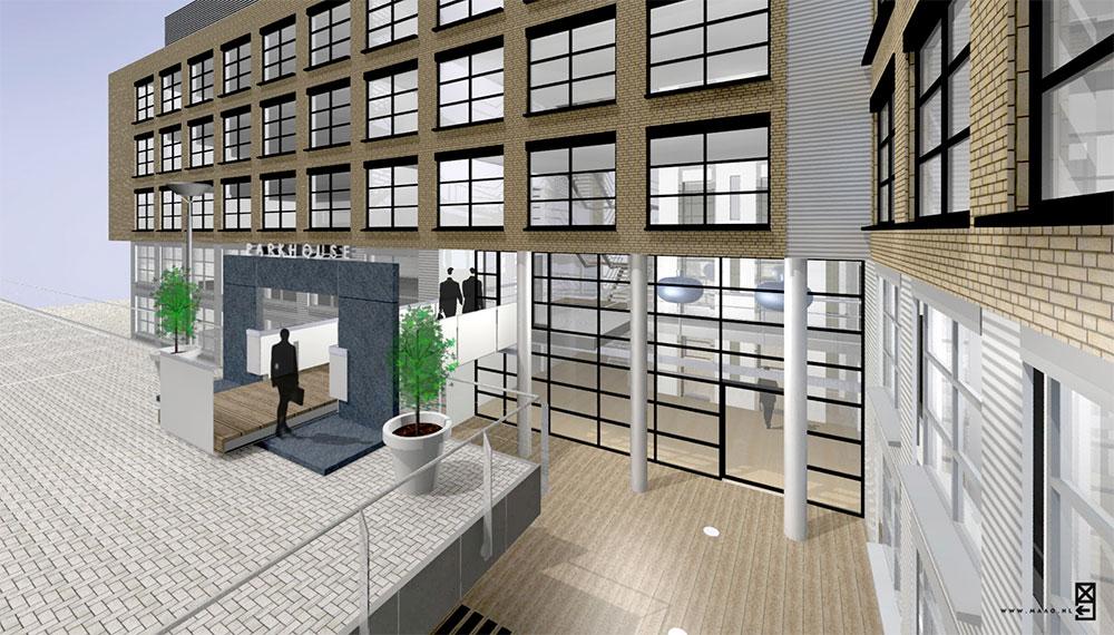 parkhouse_entree_loopbrug_03_render_maaq_design_build.jpg