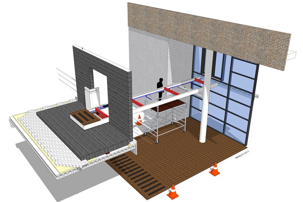 parkhouse_entree_loopbrug_04_render_bouwwijze_maaq_design_build