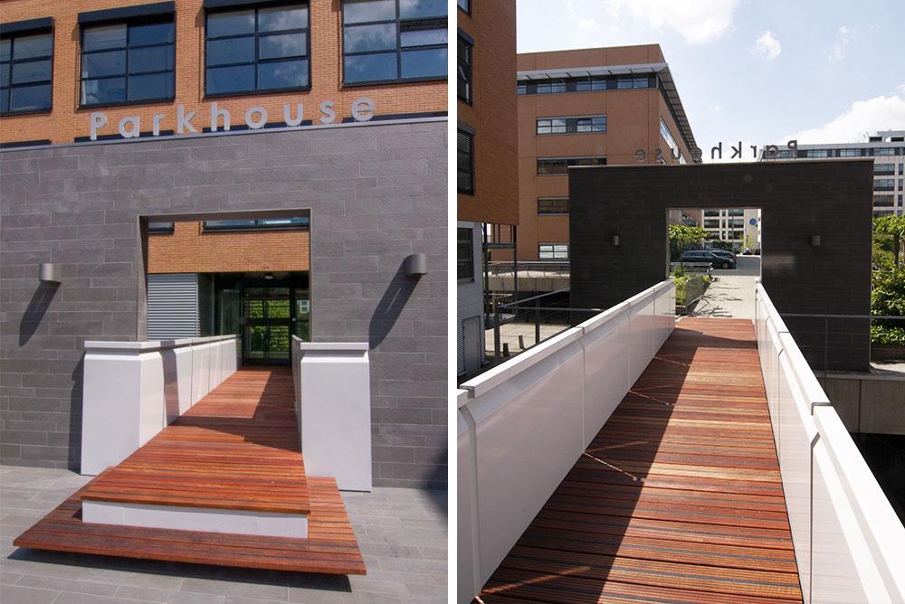 parkhouse_entree_loopbrug_06_verbouwing_maaq_design_build